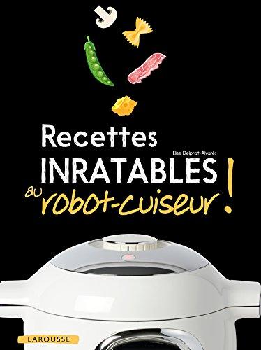 Moulinex Multicooker Intelligentes Cinortalc border=