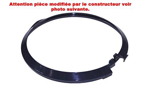 Ölpest Ring für Tefal Actifry Familie Modelle AH900x xx, aw950X XX Echte Tefal