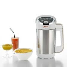 Tefal BL841138 Küchenmaschinen, Easy Soup