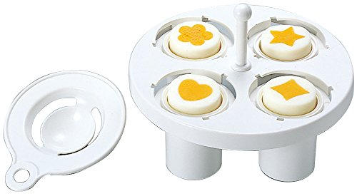 Dream land For boiled egg maker by BentoUSA