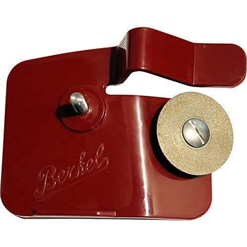 Berkel – Zubehörspitzer für Home Line 200 und 250