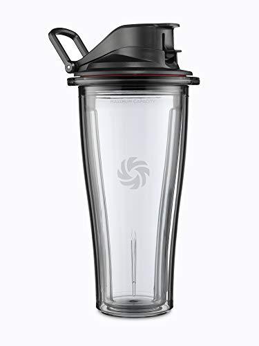 Vitamix Ascent Series – Mixbecher, 600 ml