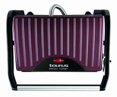 Taurus Kontaktgrill Toast & Co, 700W
