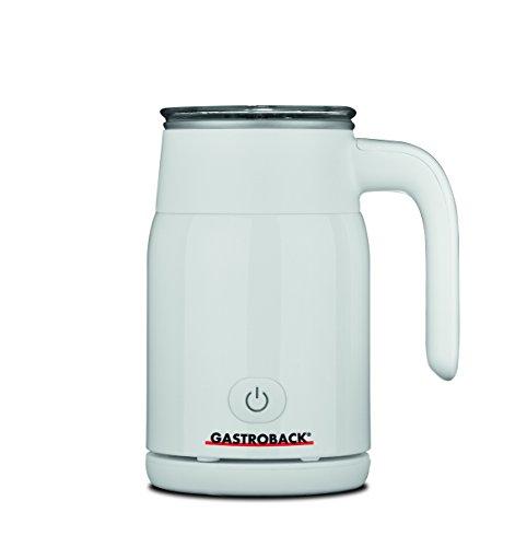 Gastroback 42325 Milchaufschäumer