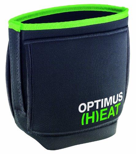 Optimus Kocher Heat Pouch, schwarz, 8018269