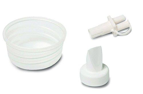 Ersatzteile für Pumpset – Ardo Service Kit