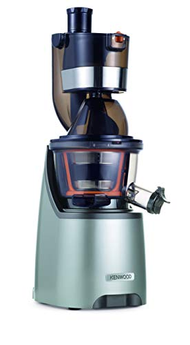 Kenwood Pure Juice Pro JMP800SIEntsafter 240 W, 1,5 l