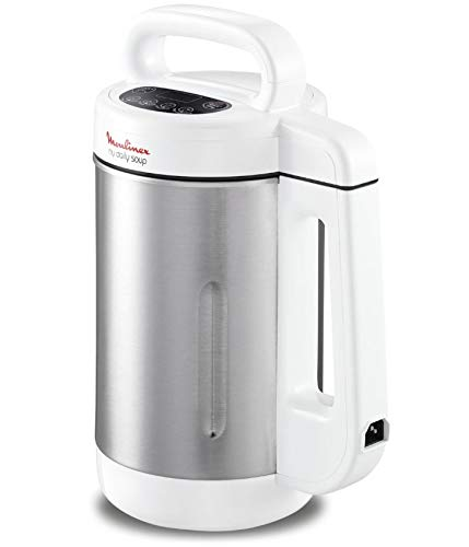 Soepmaker – Moulinex My Daily Soup LM542110