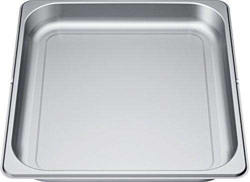 Siemens HZ36D643 Backofen und Herdzubehör/Kochfeld/Sortimentsergänzung