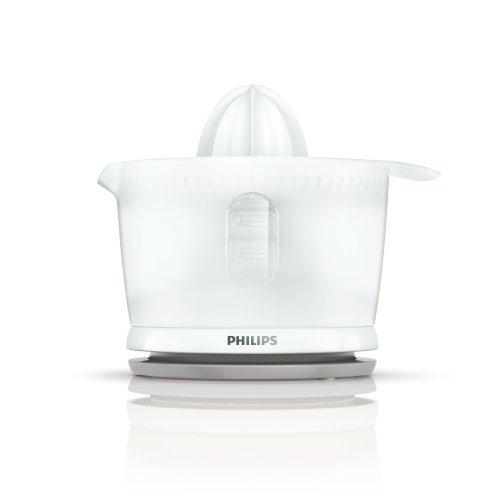 BPA frei luft Silikondeckel wasser- und geruchsdicht für Thermomix TM5 TM6