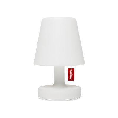 Top 10 Kabellose Led Lampe – Tischlampen
