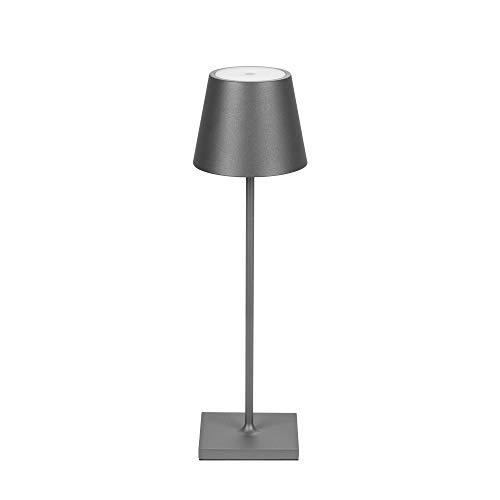 Top 10 Tischleuchte Außen – Tischlampen