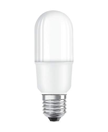 Top 10 E27 Stabform Led – LED Lampen