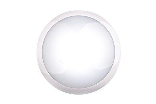 Top 10 Decken Aussenlampe mit Bewegungsmelder – Deckenleuchten