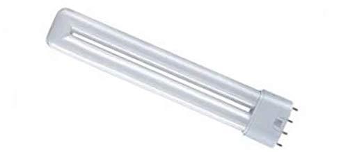 Top 5 Osram Dulux L 24W/830 2G11 – Leuchtmittel
