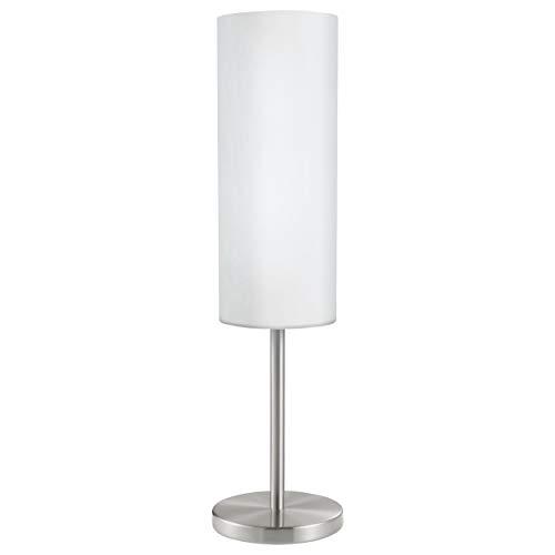 Top 10 Nachttischlampe hoch 50 cm – Tischlampen