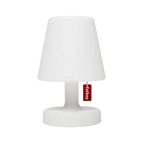 Top 10 Optisch in Kabel – Tischlampen