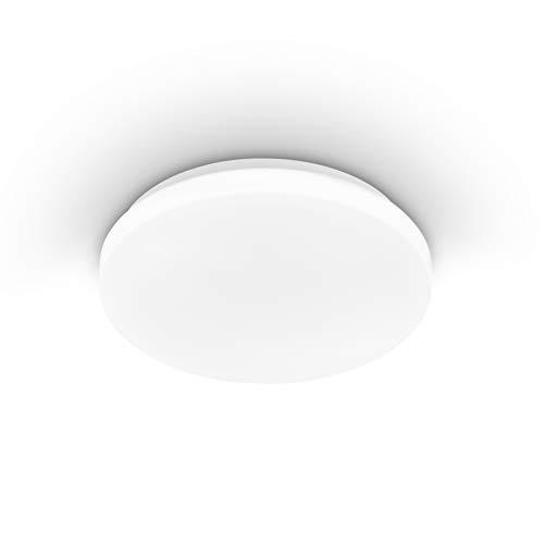 Top 7 Lampenschirm Küche Decke – Deckenbeleuchtung