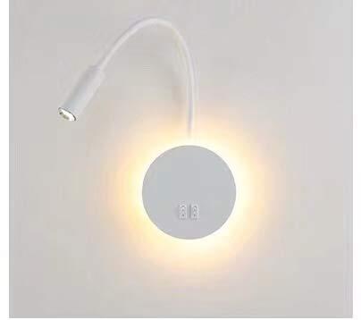 Top 10 Wandlampe schwenkbar mit Schalter – Wandleuchten