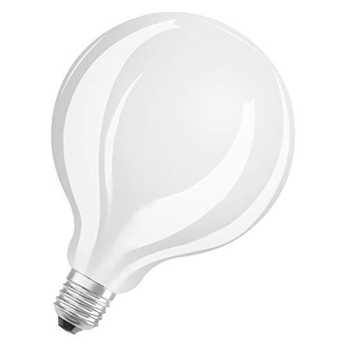 Top 10 Glühbirne opal – LED Lampen