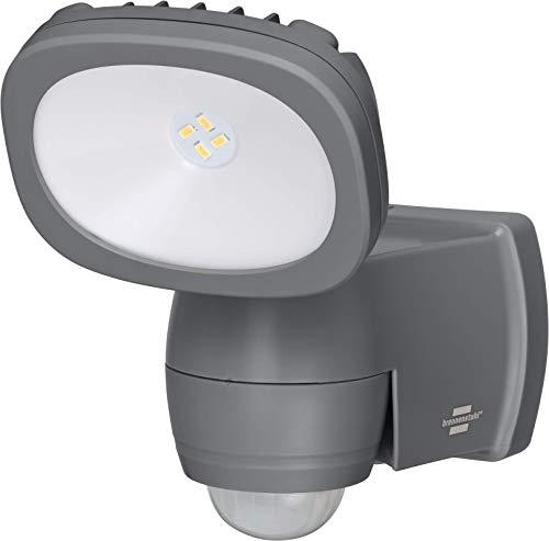 Top 10 Licht Bewegungsmelder Batterie Außen – Außen-Sicherheitsbeleuchtung