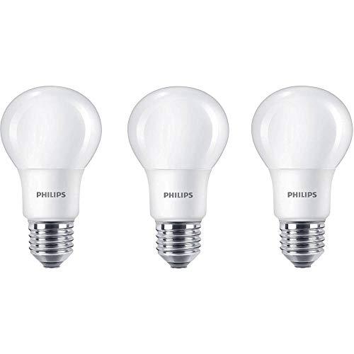 Top 10 60W LED E27 – LED Lampen