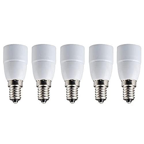 Top 10 Verlängerung E14 – Lampenfüße