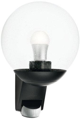 Top 10 Buiten LED Verlichting – Außenwandleuchten