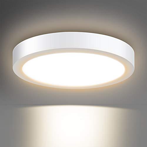 Top 10 Flache Lampe Decke – Deckenleuchten
