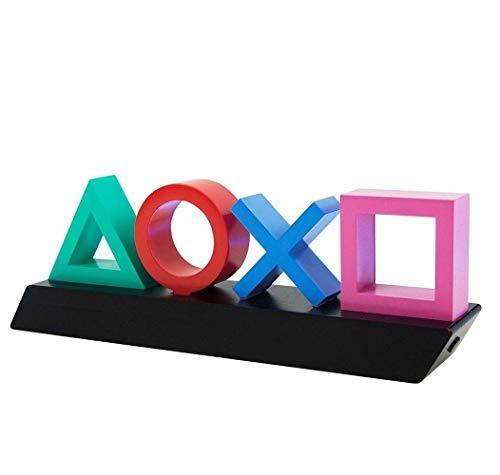 Top 10 Deko Lampe – PlayStation 4