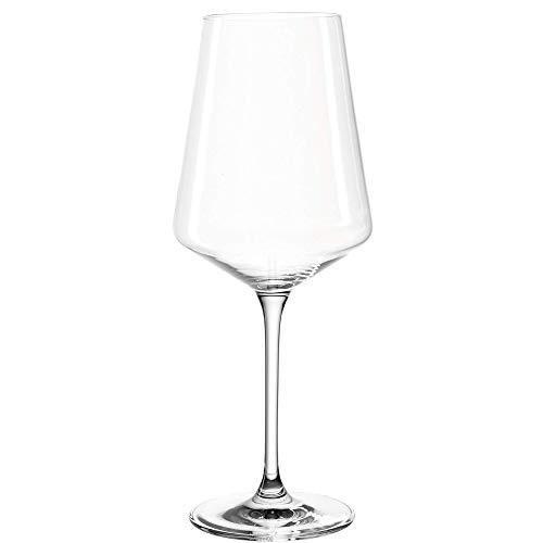 Top 10 Vasen eckig Weiß – Rotweingläser