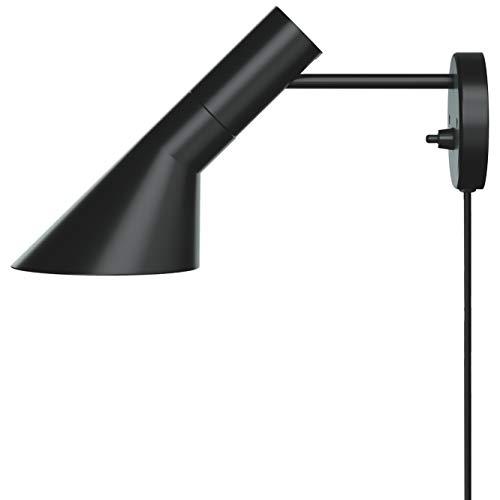 Top 9 Louis Poulsen Deckenlampe – Hängeleuchten & Pendelleuchten