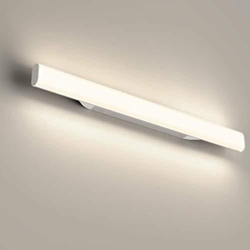 Top 10 Bad LED Wandleuchte – Spiegellampen für das Bad