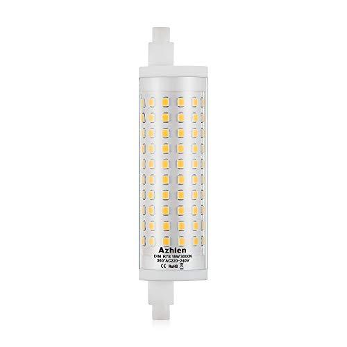 Top 10 Rs7 LED dimmbar 300 Watt – LED Lampen