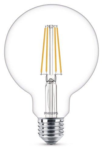 Top 10 Globe Glühbirne E27 – LED Lampen