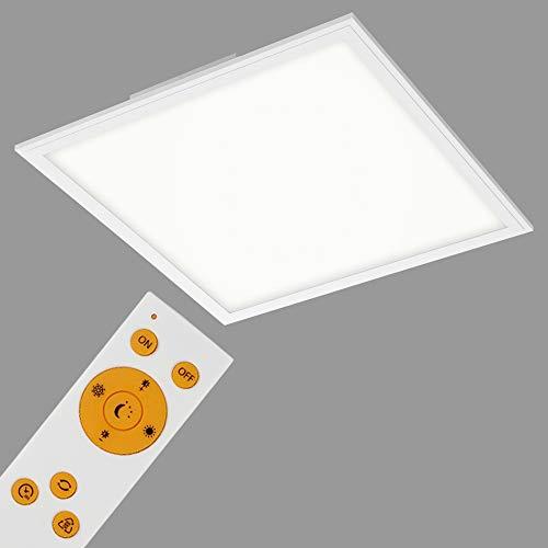 Top 10 LED Panel Leuchte Dimmbar – Deckenleuchten