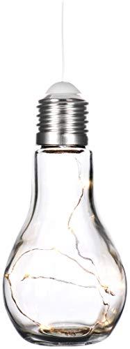 Top 10 Glühbirne zum Basteln – Stimmungslichter