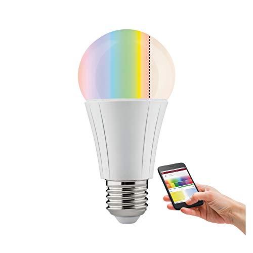 Top 10 Zigbee E27 RGBW – LED Lampen