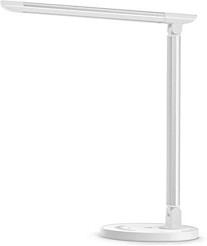 Top 10 Schuh Farbe Weiß – Schreibtischlampen für Kinder