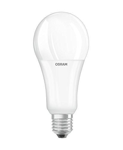 Top 10 LED E27 150W dimmbar – LED Lampen
