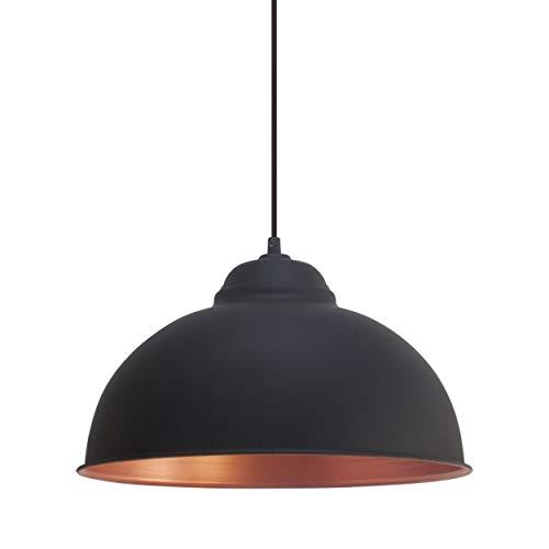 Top 10 Hanglamp 3 Lampen – Hängeleuchten & Pendelleuchten