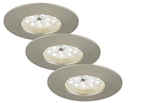 Top 9 Briloner IP44 LED – Küche, Haushalt & Wohnen