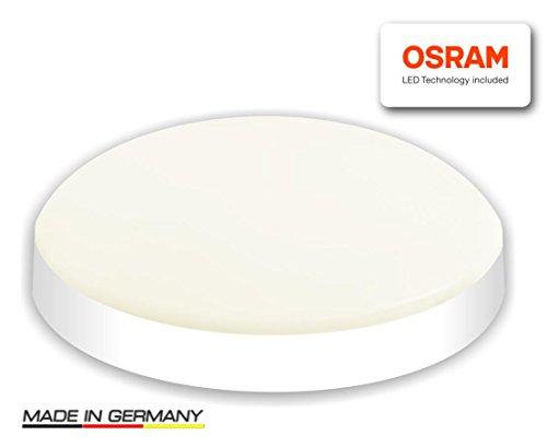 Top 10 Osram LED Deckenleuchte – Deckenleuchten