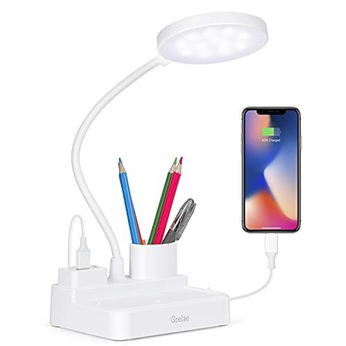 Top 10 Schreibtischlampe Kinder Klassisch – Schreibtischlampen