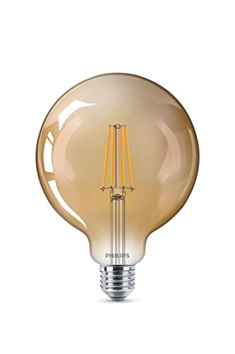 Top 10 Retro Glühbirne E27 LED Groß – LED Lampen