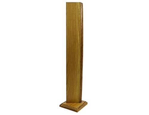 Top 10 Stehleuchte Dimmbar Holz – Standleuchten & Deckenfluter