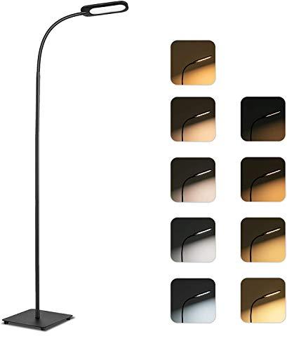 Top 10 Stehlampe Warmes Licht Dimmbar – Standleuchten & Deckenfluter