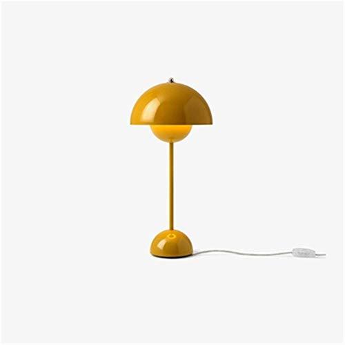 Top 10 Flower Pot Lamp – Tisch- & Stehleuchten