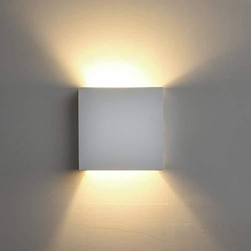 Top 10 Innenleuchte Wand LED – Wandleuchten
