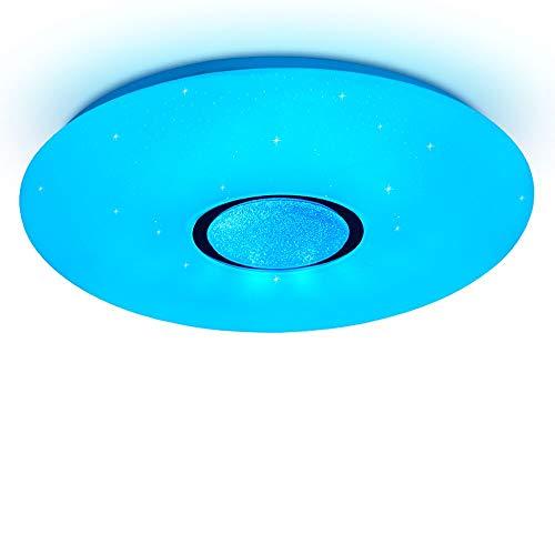 Top 10 LED Deckenlampe Alexa – Deckenbeleuchtung